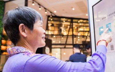 gettyimages-alipay_720