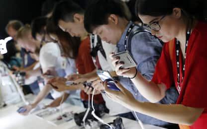 Non solo iPhone: tutte le alternative sul mercato italiano