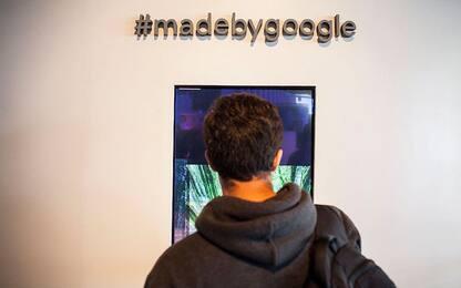 Pixel 2 e Pixel 2 XL: come saranno i nuovi smartphone di Google