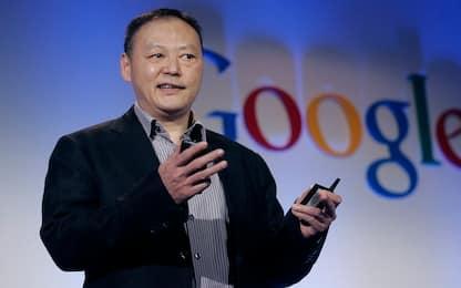 Google acquista parte della divisione mobile di Htc per 1,1 miliardi