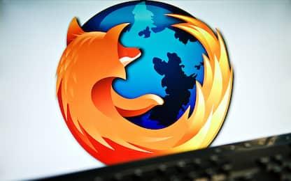 Elezioni Europee 2019, Firefox apre sito contro manipolazione online