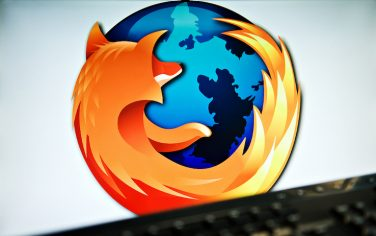 GettyImages-1firefox