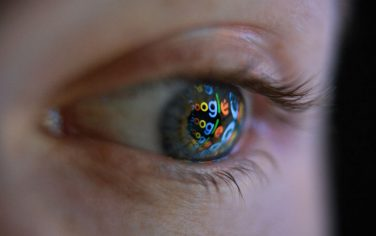 GettyImages-Google