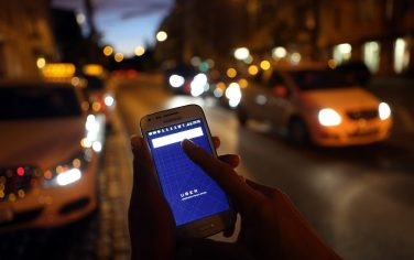 GettyImages-uber