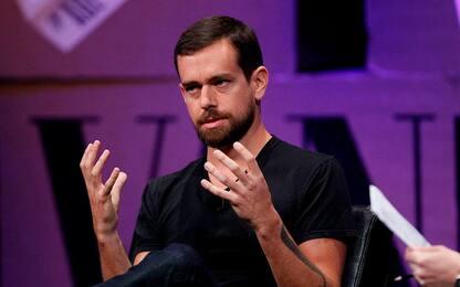Twitter valuta il pulsante 'modifica' per correggere i tweet