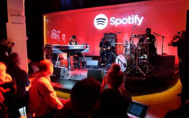 gettyimages-spotify_720