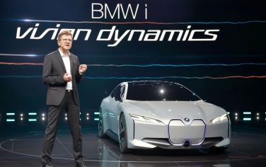 GettyImages-Bmw_i_Vision_Dynamics