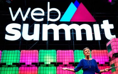 GettyImages-8web_summit