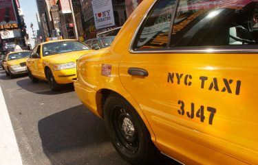 GettyImages-Taxi