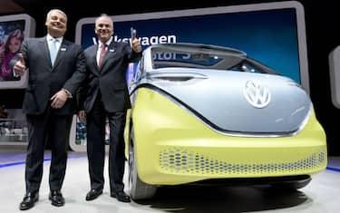 GettyImages-Volkswagen_elettrico