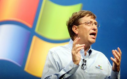 Buon compleanno Windows: la storia del sistema operativo Microsoft