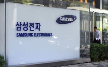 SmartThings, il dispositivo di Samsung per rintracciare gli oggetti