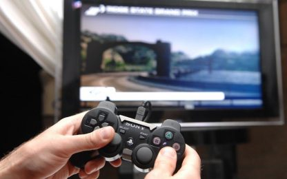 PlayStation, svelata la data ufficiale dello State of Play di agosto