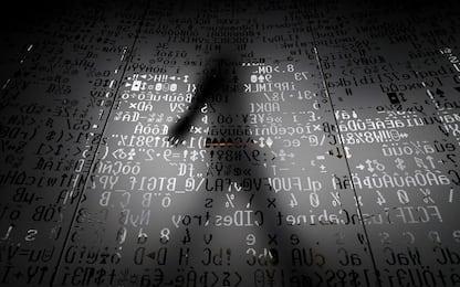 Cybercrime, l'anno nero della sicurezza informatica