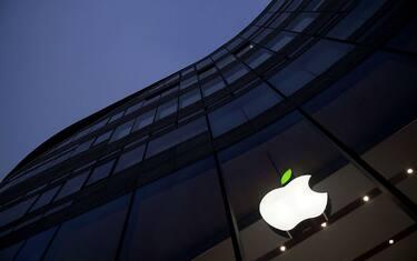 GettyImages-Apple_acquista_shazam