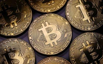 Bitcoin, il mining consuma più energia della Svizzera