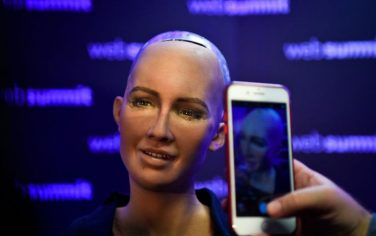 GettyImages-sophia_robot