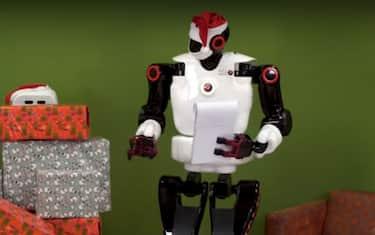 Pal_Robotics_Natale