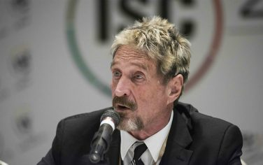 GettyImages_John_McAfee