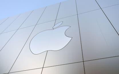 App Store, introdotto un 'periodo di grazia' per i servizi a pagamento