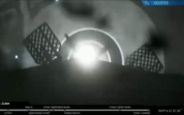 SpaceX_Zuma