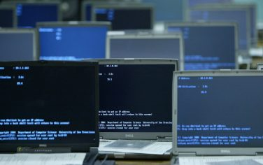 GettyImages-computer_ok