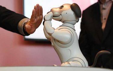 GettyImages-Aibo_Sony__3_