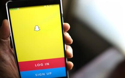 Snapchat, nuovi filtri dedicati ai cani