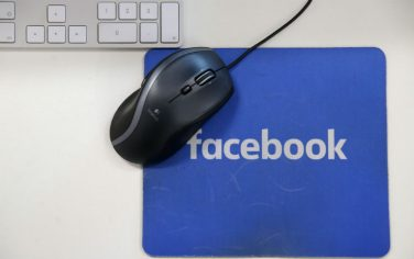 GettyImages-Facebook