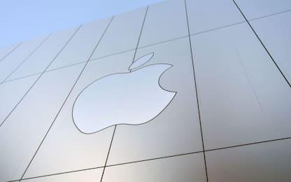 Apple, dal iOS 12 a Siri: le novità più attese della Wwdc 2018