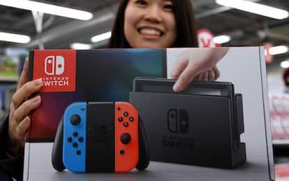 Nintendo Switch, nel 2020 potrebbero uscire altri due porting da Wii U