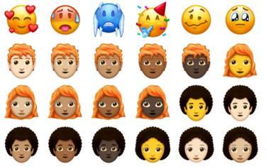 Emojipedia_nuove_emoji_Emoji_11