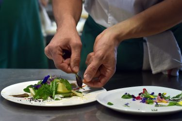 chef_michelin_stelle_cibo_GettyImages