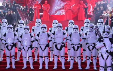 gettyimages-star_wars_1024