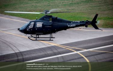 leonardo_elicottero_solo_twitter