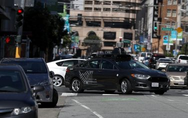 GettyImages-Auto_driverless