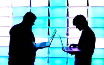 Russia, riuscito il primo test di disconnessione dalla rete Internet