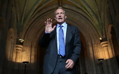 Tim Berners Lee lancia una nuova piattaforma per la tutela dei dati