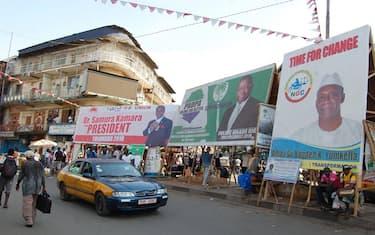 GettyImages-Sierra_Leone