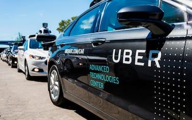 uber_getty