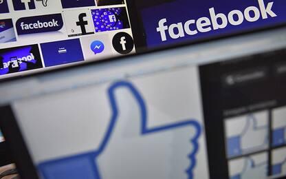 Caso Facebook, rimosso il ceo di Cambridge Analytica