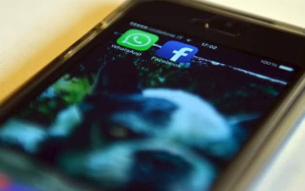 WhatsApp e privacy, cosa cambia e quali sono le alternative