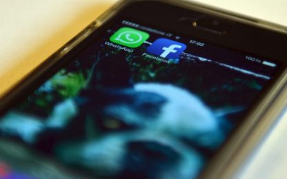 WhatsApp e privacy, cosa cambia e quali sono le alternative