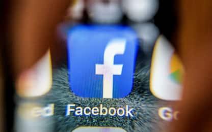Gdpr, privacy su social network e chat: le nuove regole per i ragazzi