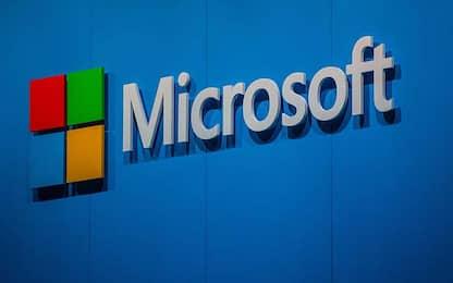 Coronavirus, GDC 2020: anche Microsoft rinuncia all'evento