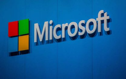 Microsoft, individuata una vulnerabilità in Windows e Windows Server