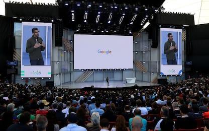 """Google rinnova """"News"""", più potente grazie all'intelligenza artificiale"""