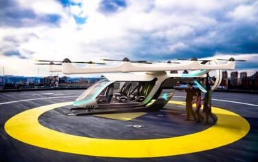 Uber-nuovi-taxi-volanti
