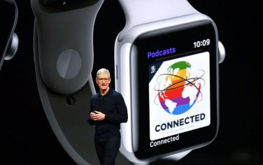 GettyImages-Apple-Watch