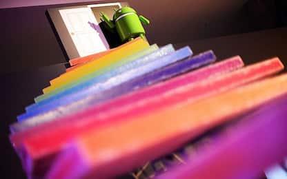 Android 11, ecco le principali novità introdotte nella beta